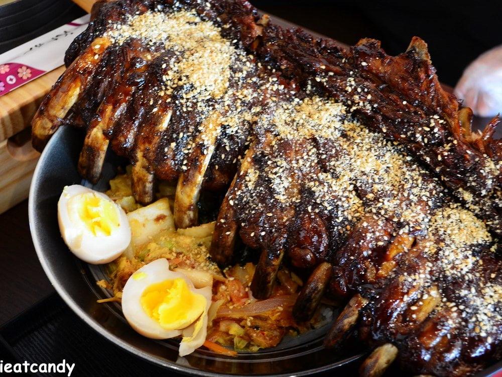 2018 12 18 170726 - 彰化日式丼飯推薦│12間鹿港丼飯、彰化丼飯、員林丼飯、和美丼飯彙整