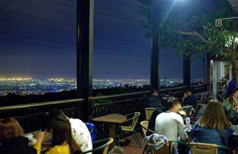 2018 12 18 215813 340x221 - 岳家莊夜景咖啡廳,超隱密遼闊夜景盡收眼底,還有多款桌遊讓你們玩到嗨!