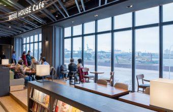 2018 12 20 131550 340x221 - 熱血採訪│台中最新180度海景咖啡,下午時刻人潮多,舒芙蕾要等半小時的ROSE HOUSE CAFE