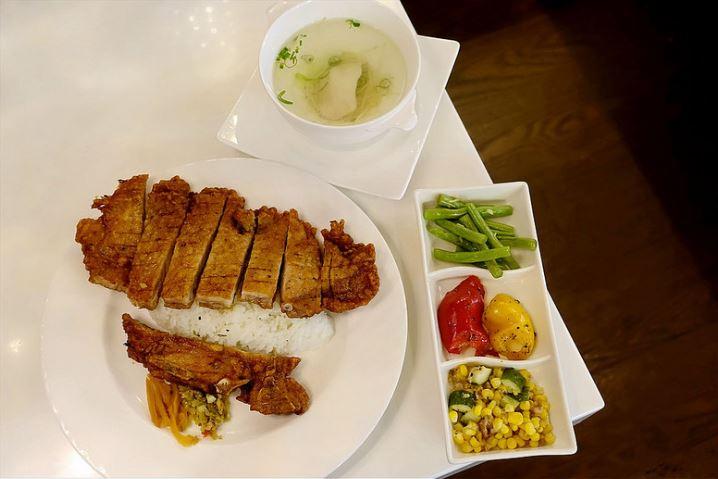 2018 12 21 130143 - 10間台北排骨飯、排骨酥、排骨湯料理懶人包