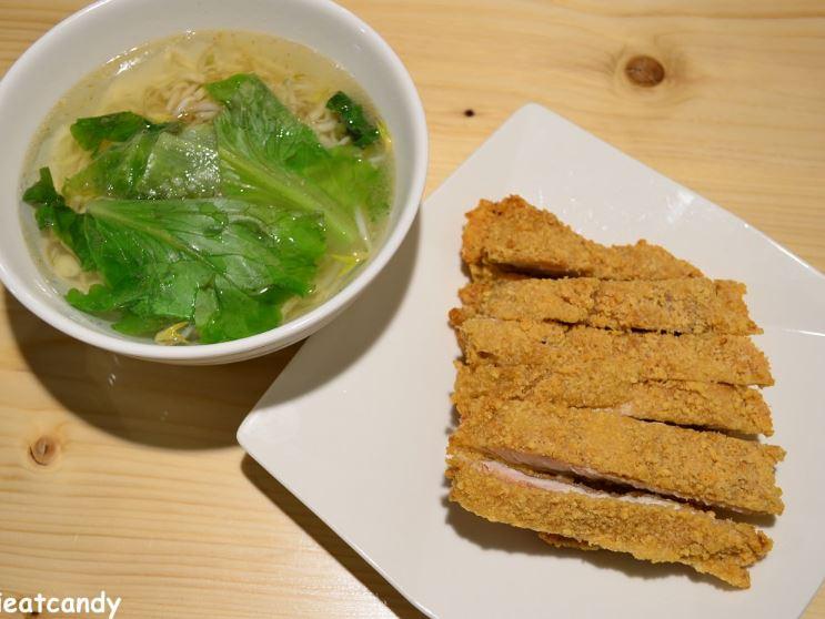2018 12 21 130210 - 10間台北排骨飯、排骨酥、排骨湯料理懶人包