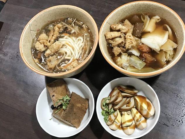 2018 12 21 161651 - 新北排骨飯麵有什麼好吃的?6間新北排骨飯、排骨酥懶人包