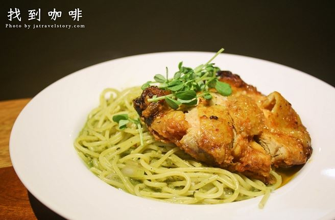 2018 12 21 172534 - 台北雞腿料理推薦│20間台北雞腿飯、雞腿便當懶人包