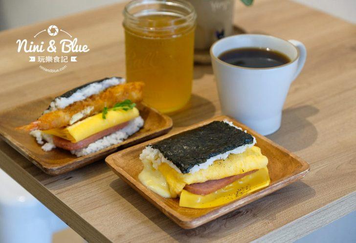 2018 12 23 160552 728x0 - 沖繩超夯飯糰台中也吃的到,哈姆蛋飯糰中包入炸蝦、明太子