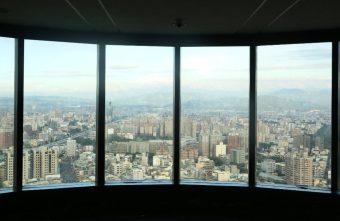 2018 12 23 222936 340x221 - 台中高樓咖啡廳,隱身在辦公大樓36樓,喝咖啡還可以眺望美景~