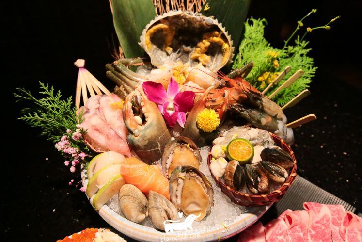 2018 12 25 141751 - 松山文創園區美食有什麼好吃的?20間松山文創園區周邊美食餐廳懶人包