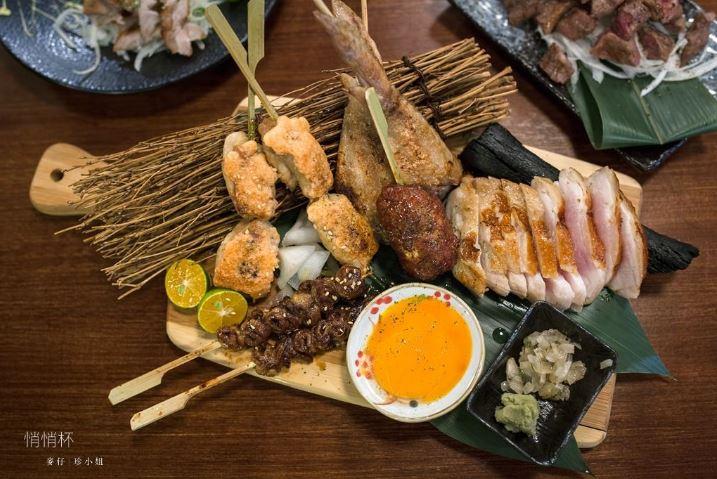 2018 12 25 141805 - 松山文創園區美食有什麼好吃的?20間松山文創園區周邊美食餐廳懶人包