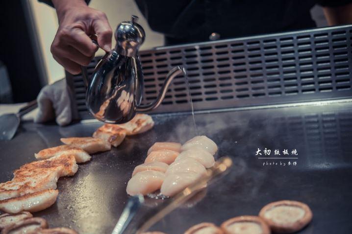2018 12 25 141817 - 松山文創園區美食有什麼好吃的?20間松山文創園區周邊美食餐廳懶人包