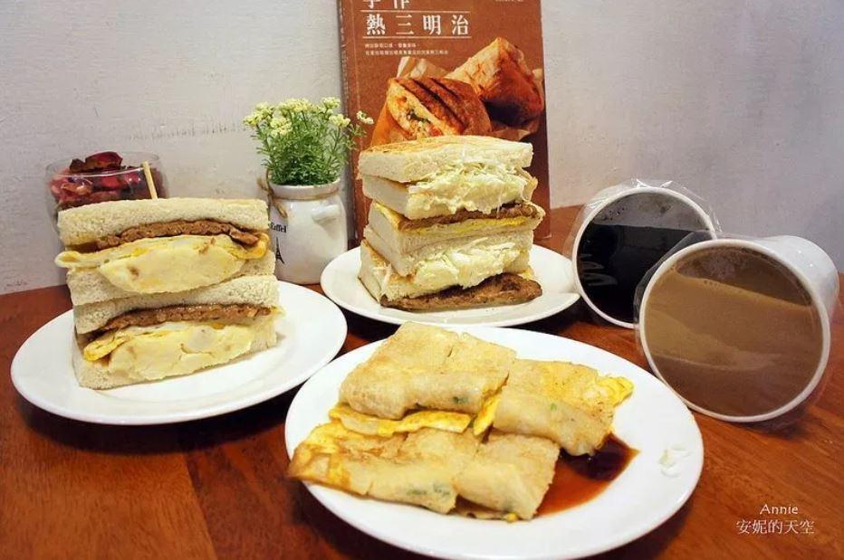 2018 12 25 141829 - 松山文創園區美食有什麼好吃的?20間松山文創園區周邊美食餐廳懶人包
