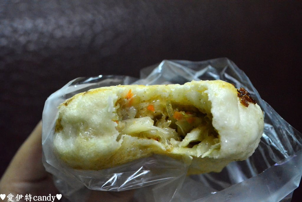 2018 12 25 163936 - 彰化北斗中式料理│7間彰化北斗早餐、餐廳、小吃懶人包