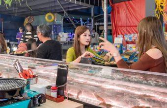 2018 12 26 112111 340x221 - 熱血採訪│台中第1間泰國流水蝦就在泰夯蝦!全台首創18米玻璃透明LED水道,還有熟食沙拉熱炒海鮮時蔬甜點冰淇淋吃到飽