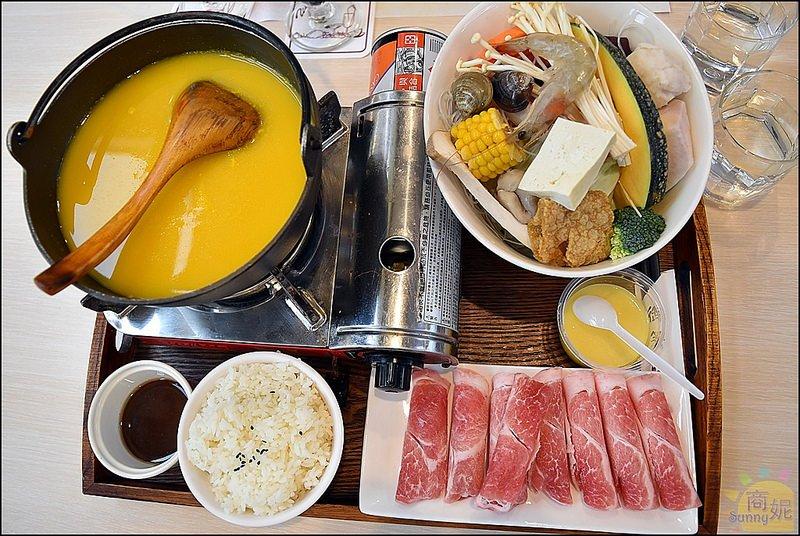 2018 12 26 141951 - 彰化和美中式餐廳│8間和美鎮中式早餐、小吃、餐廳懶人包