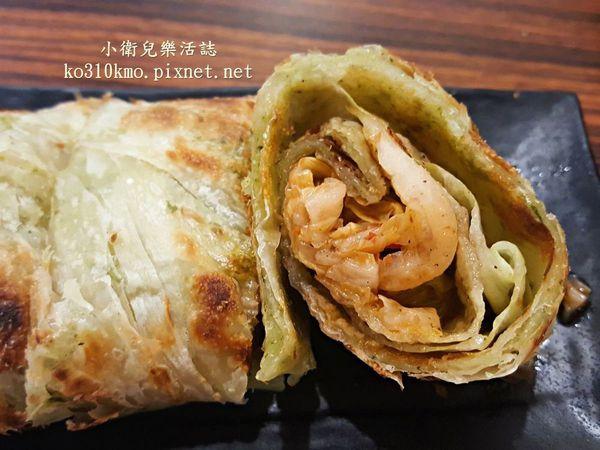 2018 12 26 143301 - 彰化和美中式餐廳│8間和美鎮中式早餐、小吃、餐廳懶人包