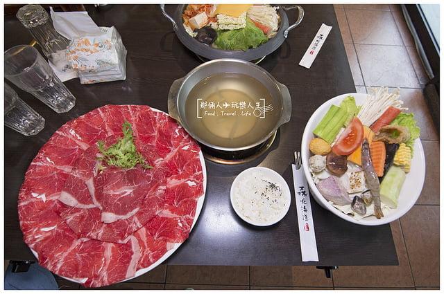 2018 12 26 145233 - 彰化田中中式料理│12間田中中式餐廳、早餐、小吃懶人包