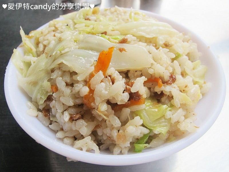 2018 12 26 150134 - 彰化田中中式料理│12間田中中式餐廳、早餐、小吃懶人包