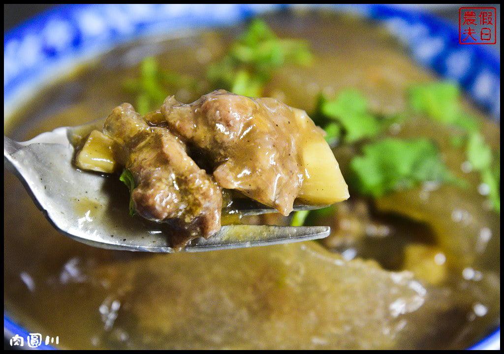 2018 12 26 164446 - 彰化溪湖中式餐廳│8間溪湖中式料理、早餐、小吃懶人包
