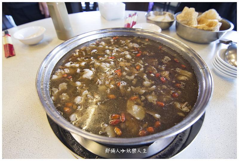 2018 12 26 171300 - 彰化溪湖中式餐廳│8間溪湖中式料理、早餐、小吃懶人包