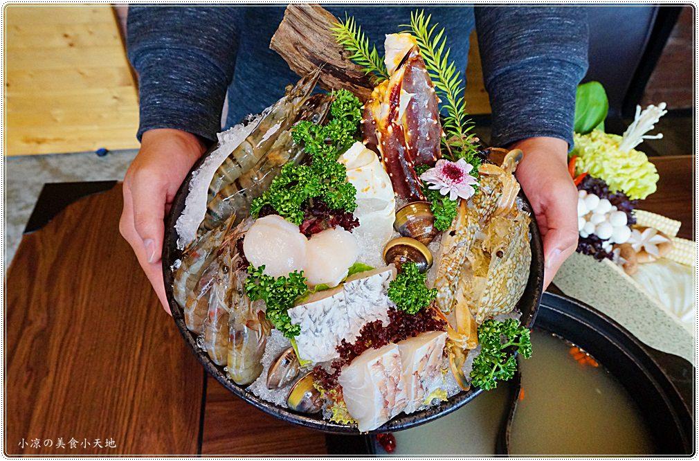 2018 12 27 172442 - 員林中式餐廳推薦│17間彰化員林中式餐廳懶人包