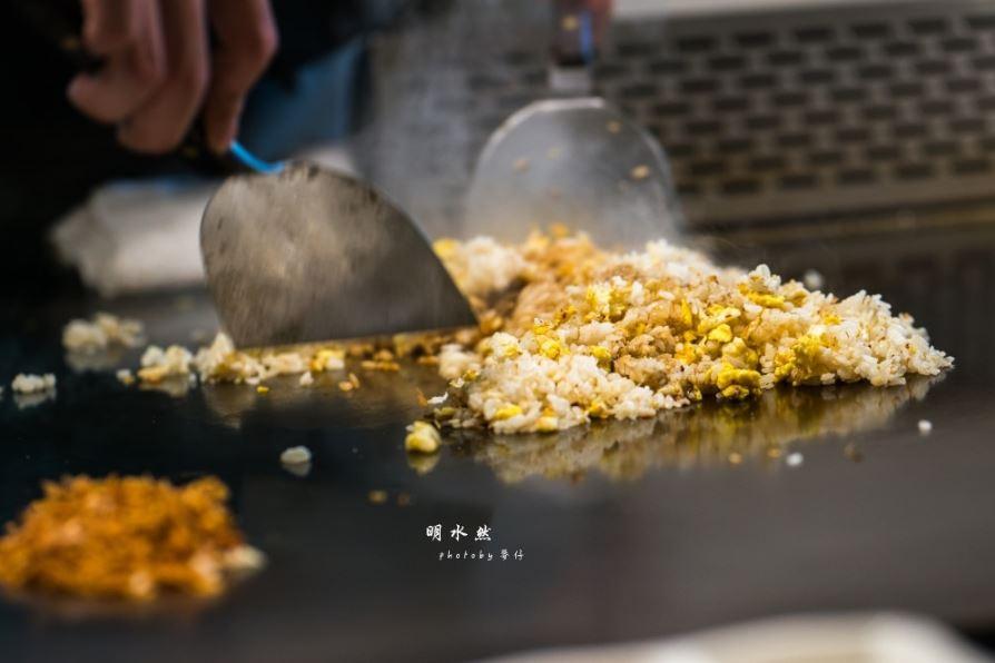 2018 12 28 210701 - 台北炒飯有哪些?16間台北便宜炒飯、台北宵夜炒飯懶人包