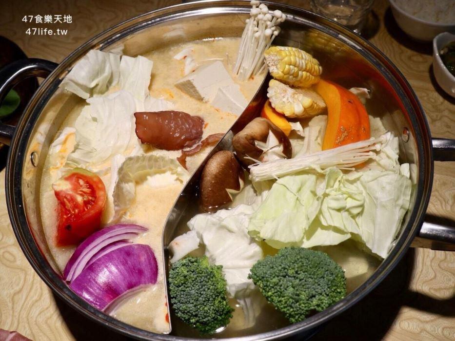 2018 12 28 221914 - 2018台北商業午餐推薦,從台北車站出發一共16間總整理
