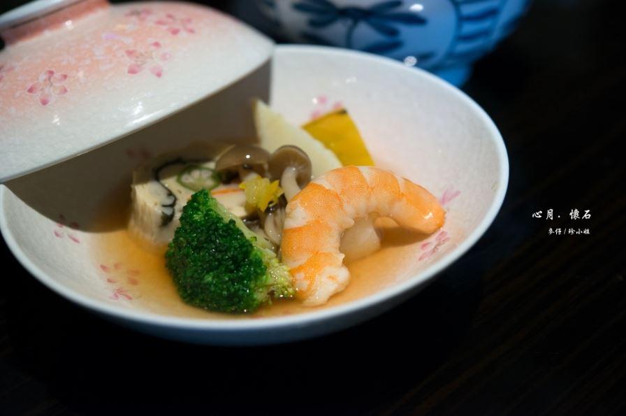 2018 12 28 221924 - 2018台北商業午餐推薦,從台北車站出發一共16間總整理