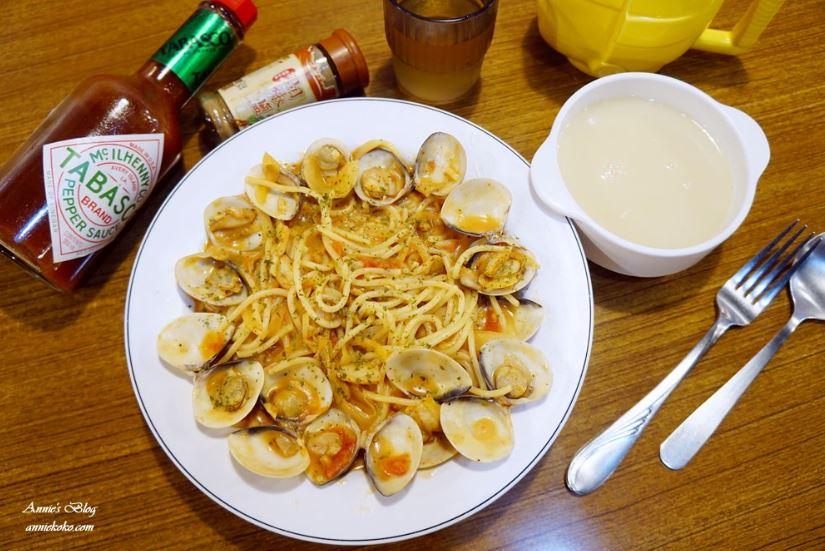 2018 12 28 221944 - 2018台北商業午餐推薦,從台北車站出發一共16間總整理