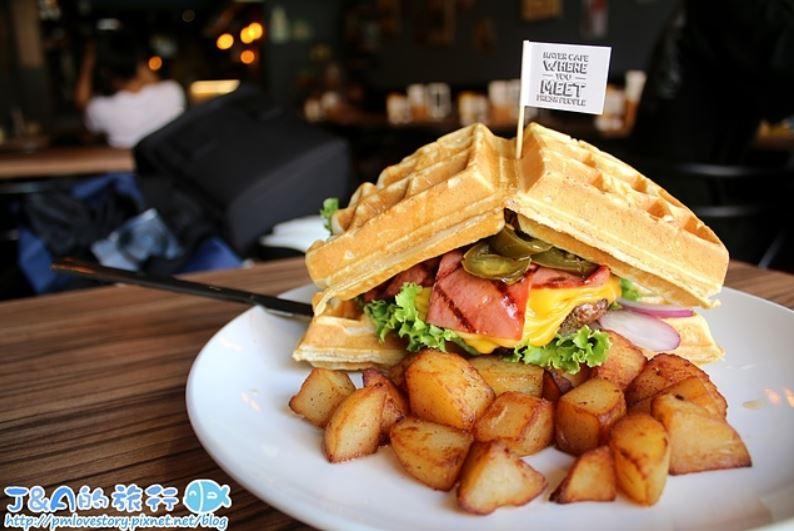 2018 12 28 222008 - 2018台北商業午餐推薦,從台北車站出發一共16間總整理