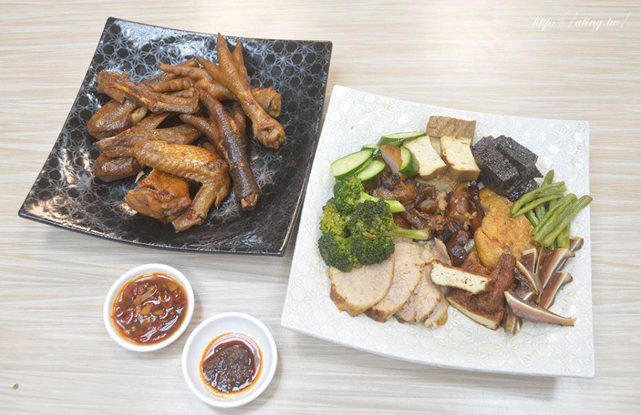 2018 12 31 115118 - 15間台北榮總周邊美食懶人包,想吃清粥小吃或是餐館都有
