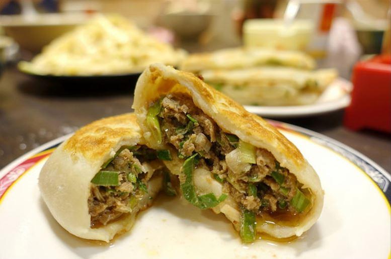 2018 12 31 115121 - 15間台北榮總周邊美食懶人包,想吃清粥小吃或是餐館都有