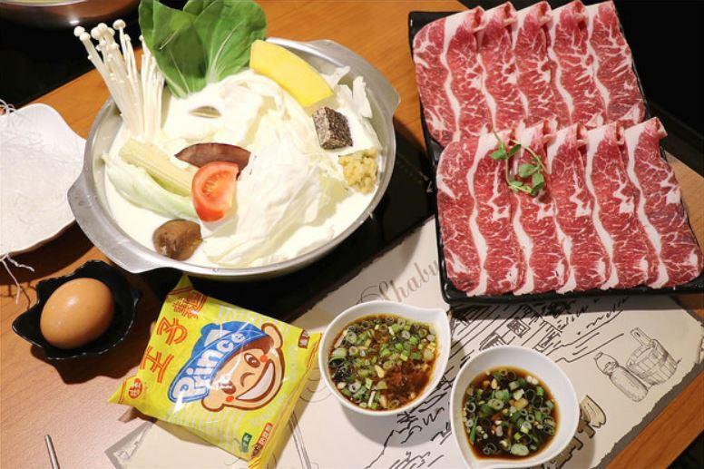 2018 12 31 115123 - 15間台北榮總周邊美食懶人包,想吃清粥小吃或是餐館都有