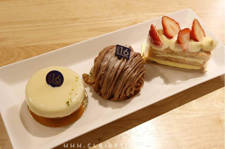 2018 12 31 115126 - 15間台北榮總周邊美食懶人包,想吃清粥小吃或是餐館都有