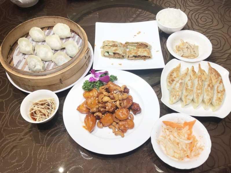2018 12 31 115130 - 15間台北榮總周邊美食懶人包,想吃清粥小吃或是餐館都有