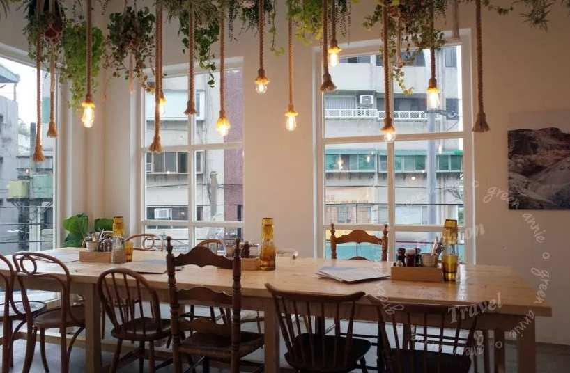 2018 12 31 115139 - 15間台北榮總周邊美食懶人包,想吃清粥小吃或是餐館都有