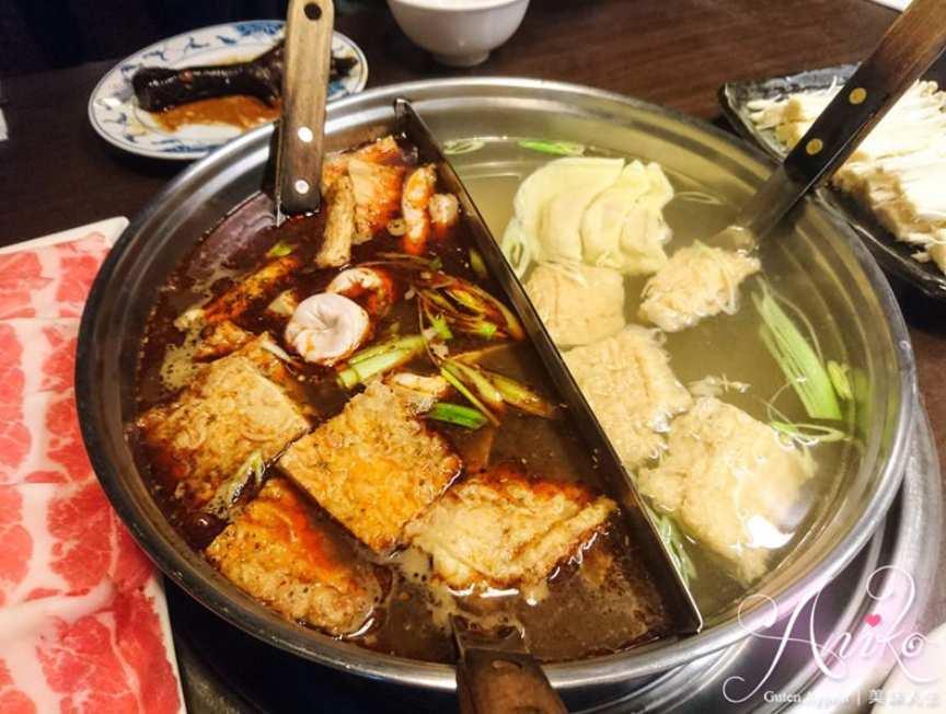 2018 12 31 121906 - 台北仁愛醫院美食餐廳│15間仁愛醫院周邊美食懶人包