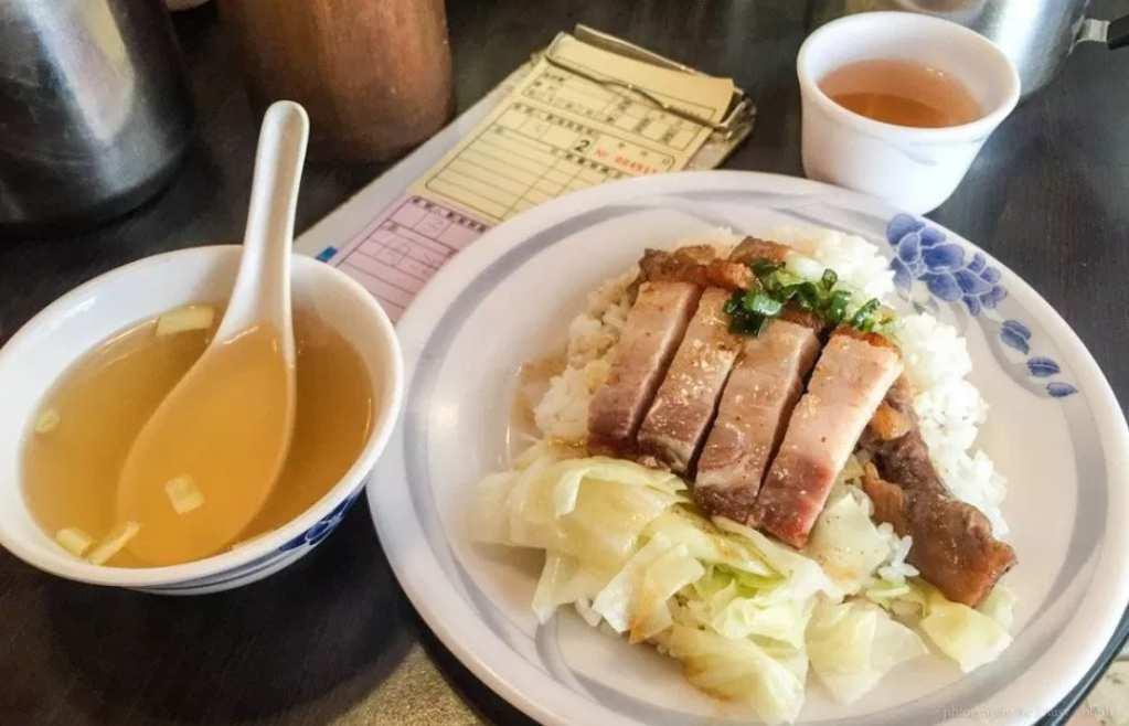 2018 12 31 123553 - 台北港式料理有哪些?15間台北港式料理懶人包