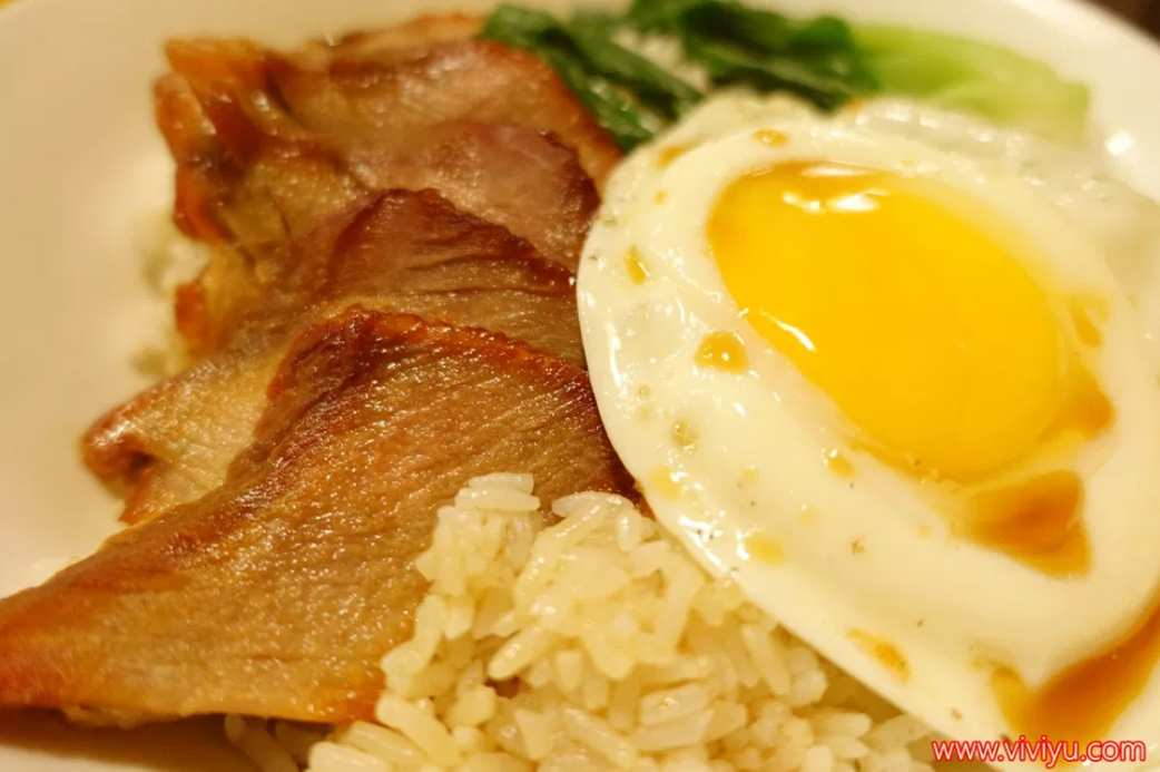 2018 12 31 124004 - 台北港式料理有哪些?15間台北港式料理懶人包