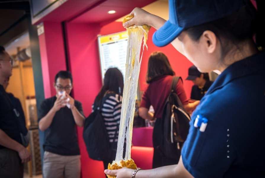 2018 12 31 124405 - 台北港式料理有哪些?15間台北港式料理懶人包