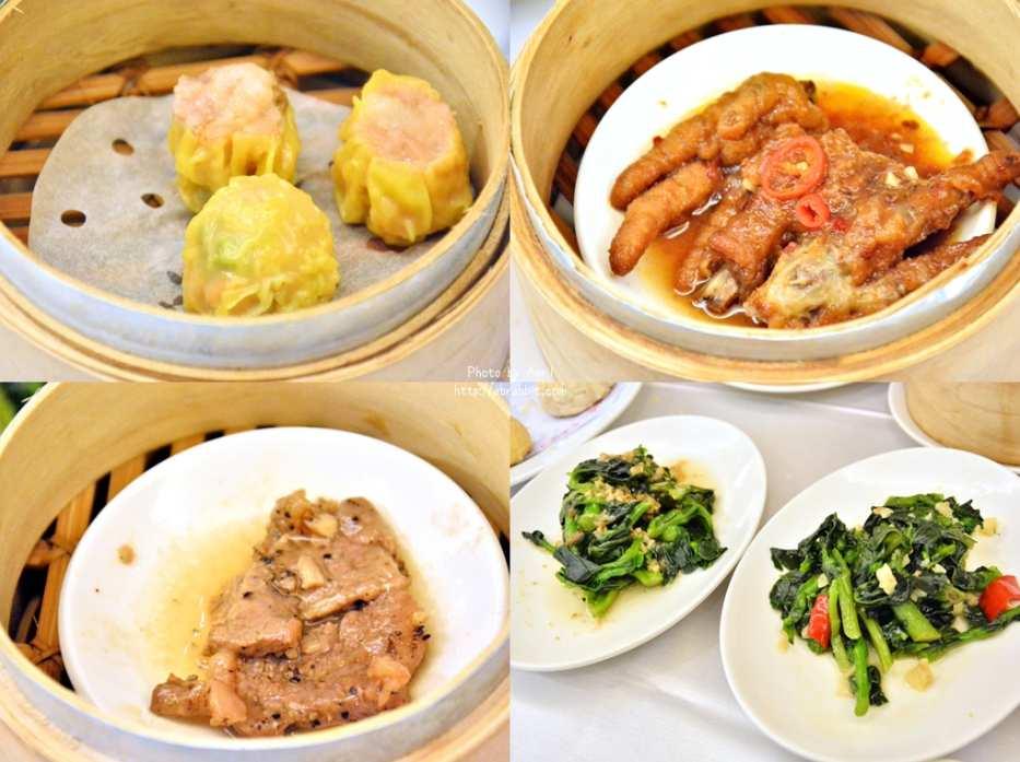 2018 12 31 125450 - 台北港式料理有哪些?15間台北港式料理懶人包
