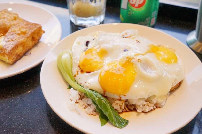 2018 12 31 125752 - 台北港式料理有哪些?15間台北港式料理懶人包