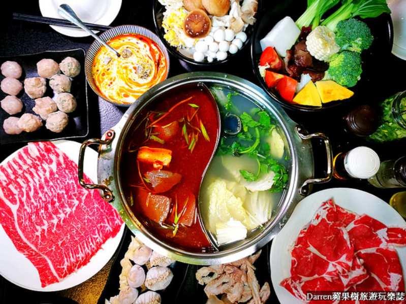 2018 12 31 131228 - 台北港式料理有哪些?15間台北港式料理懶人包