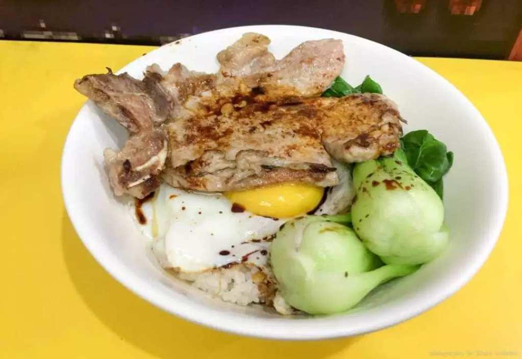 2018 12 31 131353 - 台北港式料理有哪些?15間台北港式料理懶人包