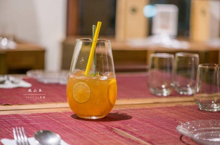 2019 01 08 122517 - 台北水果茶有什麼好喝的?10間台北水果茶懶人包