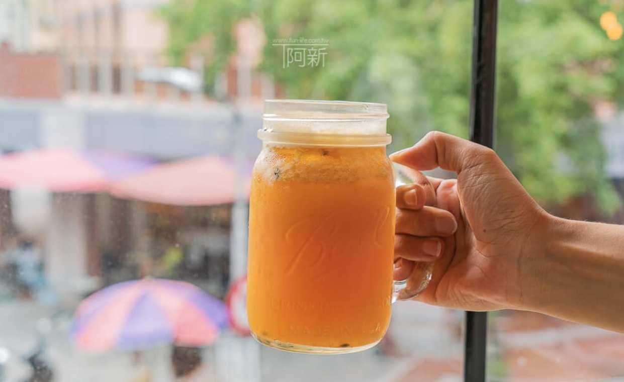 2019 01 08 122518 - 台北水果茶有什麼好喝的?10間台北水果茶懶人包