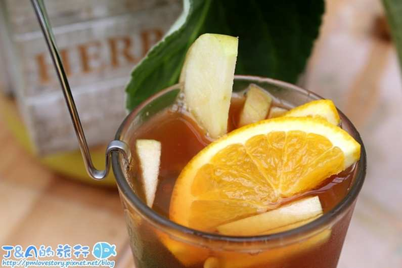 2019 01 08 122521 - 台北水果茶有什麼好喝的?10間台北水果茶懶人包