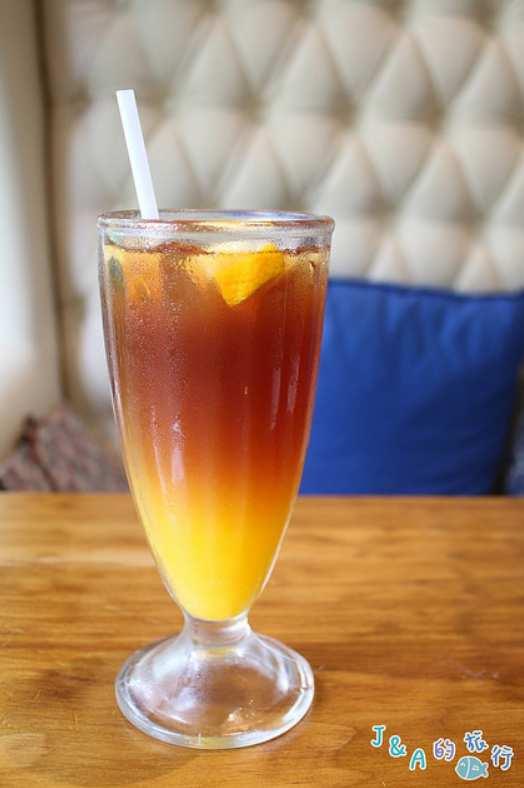 2019 01 08 122525 - 台北水果茶有什麼好喝的?10間台北水果茶懶人包