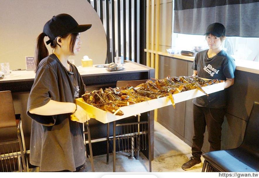 熱血採訪│深紅汕頭鍋物崇德店將於1/11試營運,超浮誇的屠龍計畫進軍北屯囉