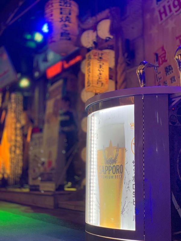 2019 01 09 221548 - 熱血採訪│激旨燒鳥周年慶,生啤無限暢飲一小時