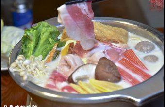 彰化火鍋有什麼好吃的?11間彰化火鍋懶人包