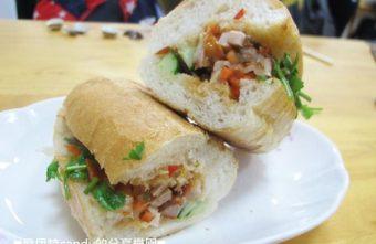 彰化越南料理攻略!8間彰化越南美食、越南河粉懶人包