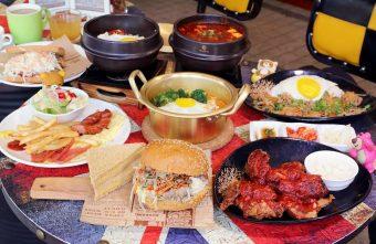 2019 01 17 161948 340x221 - 熱血採訪|艾來佳韓式私房料理,老闆娘從韓國首爾來台,早餐就能吃到道地韓式拌飯部隊鍋